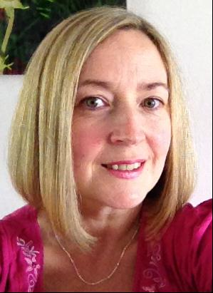 Picture of Lisa Chalmers, Homeopath